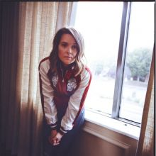 Brandi Carlile with the Colorado Symphony 9/11 tickets at Red Rocks Amphitheatre in Morrison