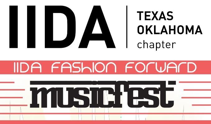 IIDA Fashion Forward Fashion Show tickets at The Bomb Factory in Dallas