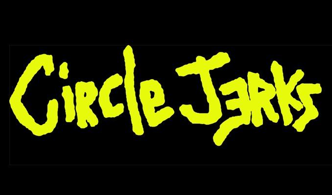 Circle Jerks tickets at Ogden Theatre in Denver