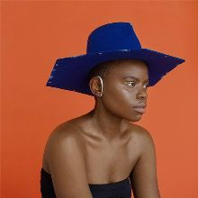 Vagabon - POSTPONED tickets at Great American Music Hall in San Francisco