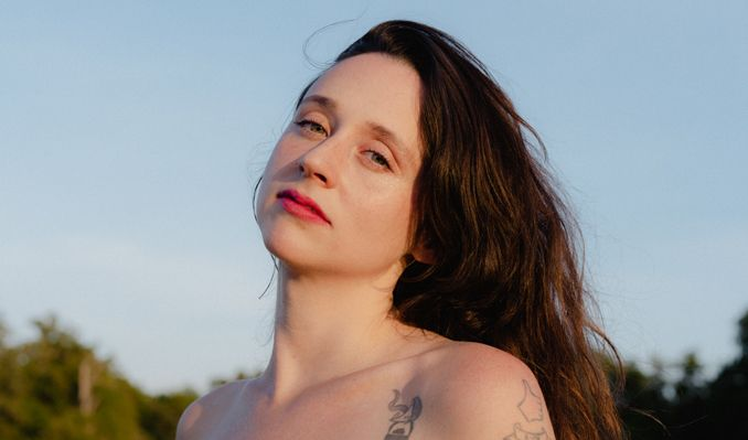 Waxahatchee tickets at Union Transfer, Philadelphia tickets at Union Transfer, Philadelphia