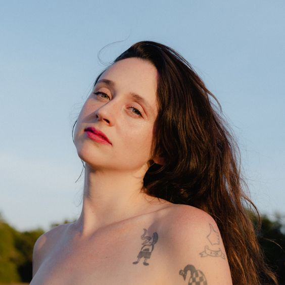 "<a href=""https://www.axs.com/artists/1095064/waxahatchee-tickets"">The Bowery Presents</a>"