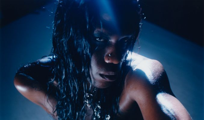 Yves Tumor tickets at The Sinclair, Cambridge