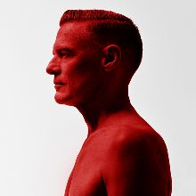 Bryan Adams - RESCHEDULED tickets at Royal Albert Hall in London
