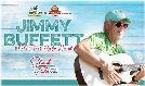 Jimmy Buffett and The Coral Reefer Band 9/7 tickets at Red Rocks Amphitheatre in Morrison