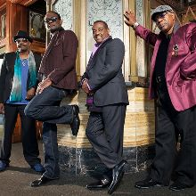 Kool & The Gang tickets at Xcite Center at Parx Casino in Bensalem
