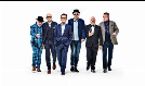 Madness - The Greek Theatre tickets at The Greek Theatre in Los Angeles
