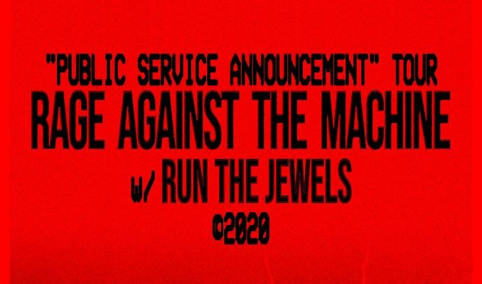 Rage Against the Machine tickets at Rocket Mortgage FieldHouse in Cleveland