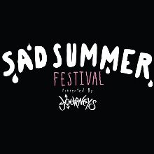 Sad Summer Festival tickets at EXPRESS LIVE!, Columbus