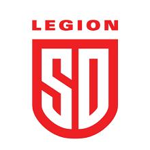 San Diego Legion