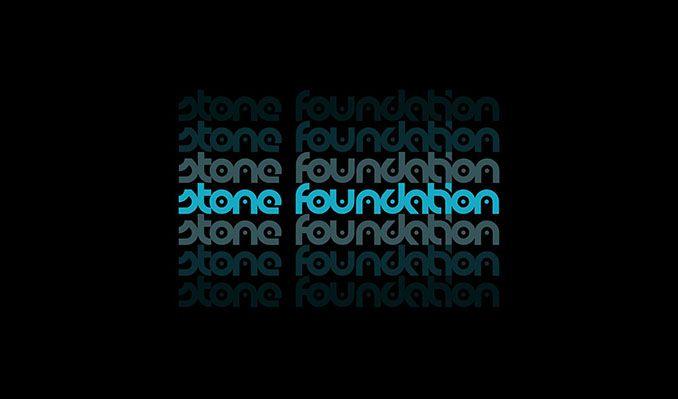 Stone Foundation tickets at Islington Assembly Hall, London