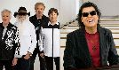 The Oak Ridge Boys & Ronnie Milsap tickets at Xcite Center at Parx Casino in Bensalem