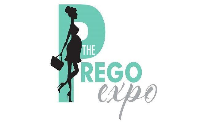 The Prego Expo  tickets at Colorado Convention Center in Denver