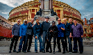 Tower of Power tickets at The Plaza Live, Orlando