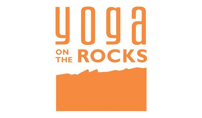 2020 Red Rocks Fitness Series