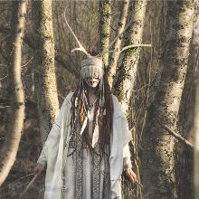 Heilung tickets at Red Rocks Amphitheatre in Morrison