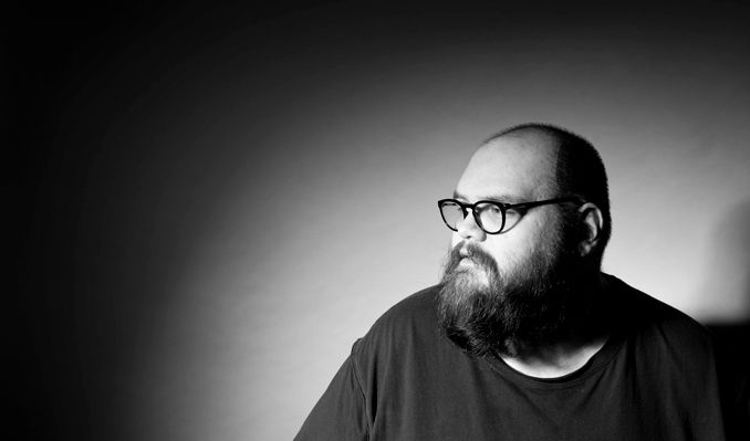 John Moreland tickets at The Back Room @ Colectivo, Milwaukee