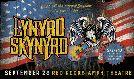 Lynyrd Skynyrd tickets at Red Rocks Amphitheatre in Morrison