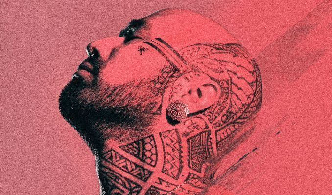Nahko And Medicine for the People tickets at St. Augustine Amphitheatre, St. Augustine