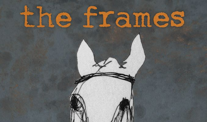 The Frames tickets at Webster Hall in New York
