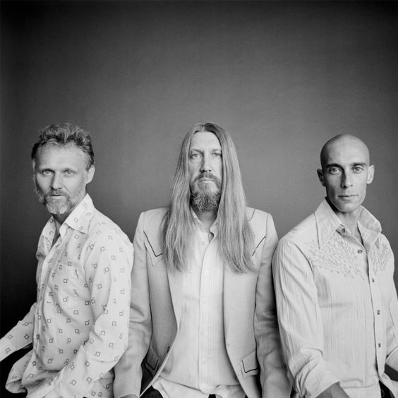 """<a href=""""https://www.axs.com/artists/105985/the-wood-brothers-tickets"""">The Bowery Presents</a>"""