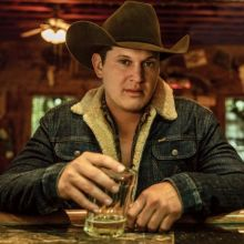 Jon Pardi - SUNDAY tickets at Billy Bob's Texas in Fort Worth