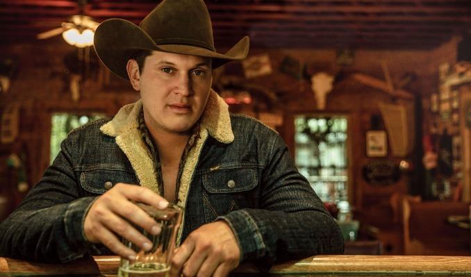 Jon Pardi - SATURDAY tickets at Billy Bob's Texas in Fort Worth