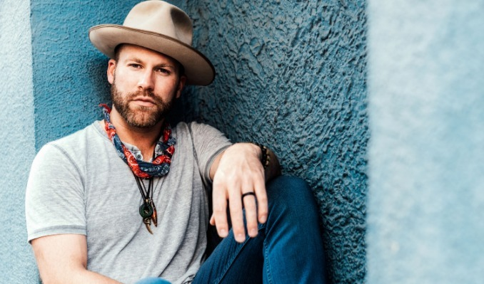 Drake White tickets at Billy Bob's Texas in Fort Worth