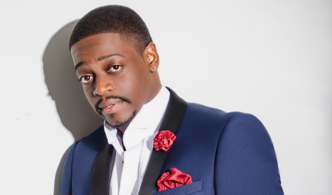 Shuler King tickets at Nate Jackson's Super Funny Comedy Club in Tacoma