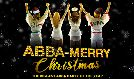 ABBA - Merry Christmas tickets at Brentwood Live, Essex