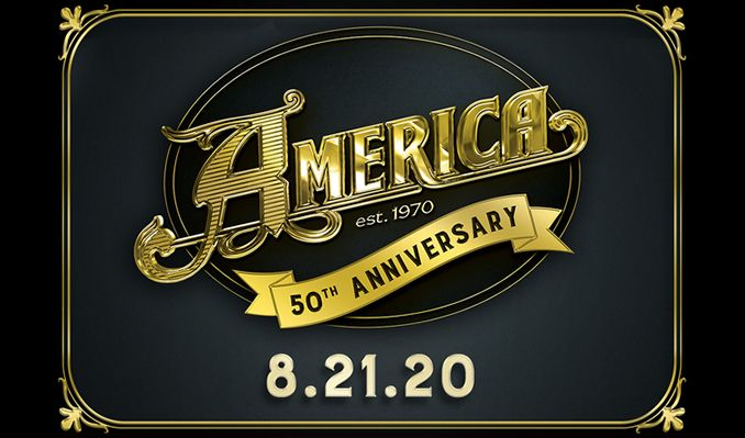 America tickets at DeJoria Center in Kamas