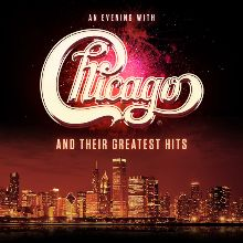 An Evening with Chicago and Their Greatest Hits tickets at Red Rocks Amphitheatre in Morrison