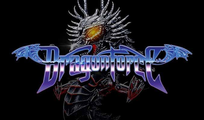DragonForce tickets at Agora Theatre in Cleveland