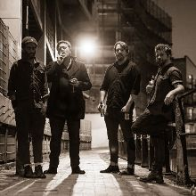 Elbow - RESCHEDULED TO 2021  tickets at Motorpoint Arena Cardiff in Cardiff