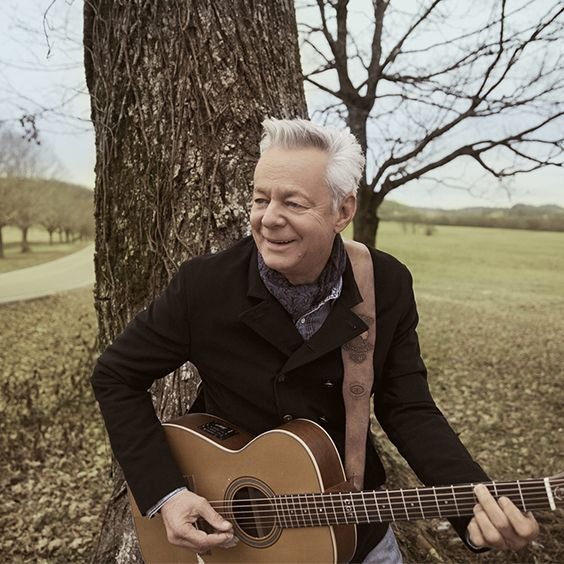 "<a href=""https://www.axs.com/artists/108713/tommy-emmanuel-tickets"">AEG & Point Entertainment</a>"