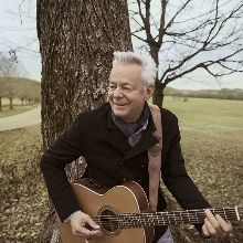 Tommy Emmanuel tickets at Keswick Theatre in Glenside