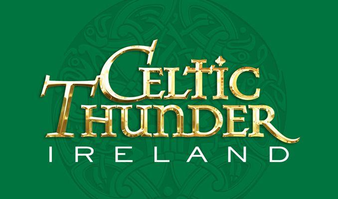 Celtic Thunder Ireland tickets at Keswick Theatre in Glenside