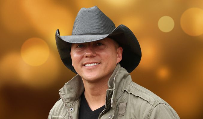 Frank Foster tickets at Golden Nugget Lake Charles in Lake Charles
