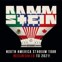 north-america-stadium-tour-2020