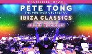 Pete Tong Presents Ibiza Classics - RESCHEDULED tickets at The O2 in London