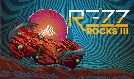 REZZ 9/3 tickets at Red Rocks Amphitheatre in Morrison