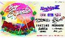 ROWDYTOWN IX: Big Gigantic tickets at Red Rocks Amphitheatre in Morrison