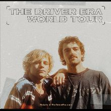 The Driver Era tickets at Franklin Music Hall in Philadelphia