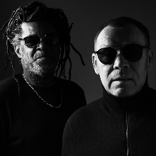 UB40 featuring Ali Campbell and Astro tickets at Sheffield City Hall, Sheffield