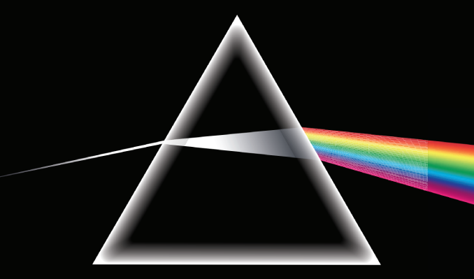 Brit Floyd tickets at The Riverside Theater in Milwaukee