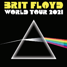 Brit Floyd tickets at EXPRESS LIVE!, Columbus