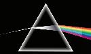 Brit Floyd tickets at EXPRESS LIVE!, Columbus