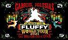 "Gabriel ""Fluffy"" Iglesias tickets at Pechanga Arena San Diego in San Diego"