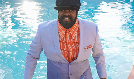 Gregory Porter tickets at The Pabst Theater in Milwaukee