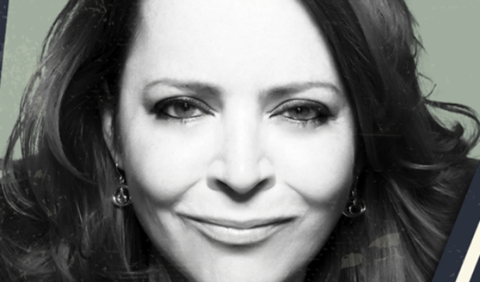 Kathleen Madigan tickets at The Pabst Theater in Milwaukee